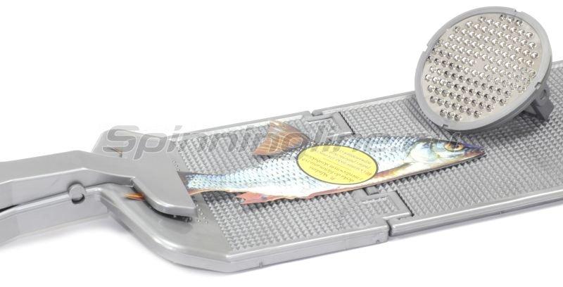 Разделочная доска Nautilus Fillet Board -  3