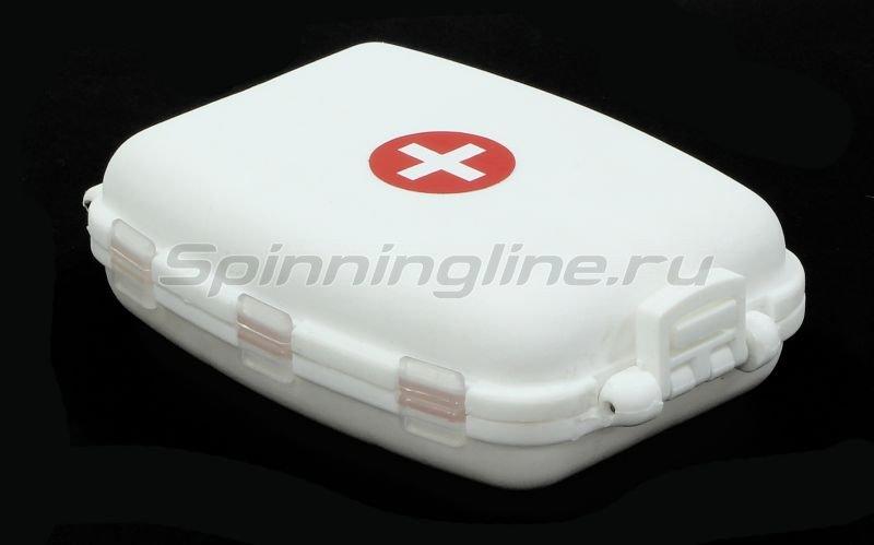 Коробка Medicine Organizer -  1