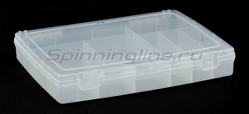 Коробка Nautilus 192N-14 -  1