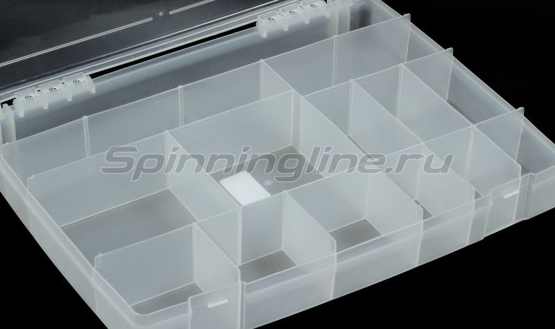 Коробка Nautilus 192N-14 -  3