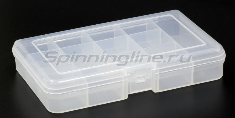 Коробка Nautilus 101 Tackle Box 13 compartments - фотография 1