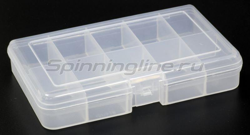 Коробка Nautilus 101 Tackle Box 10 compartments -  1
