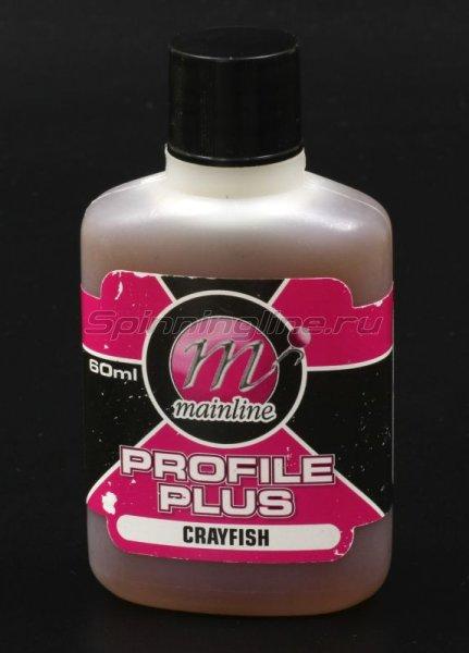Ароматизатор Mainline Profile Plus Flavours 60мл Crayfish -  1