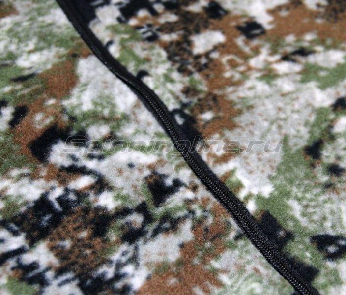 Костюм Novatex Никс 60-62 рост 182-188 ягель - фотография 2