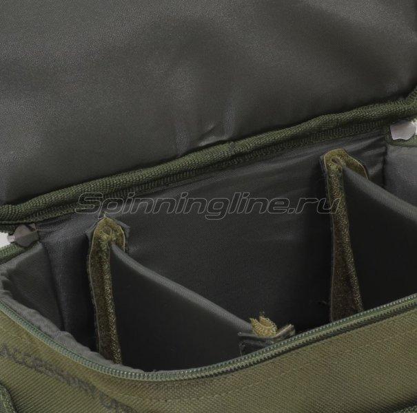 Сумка Shimano Small Accessory Case - фотография 2