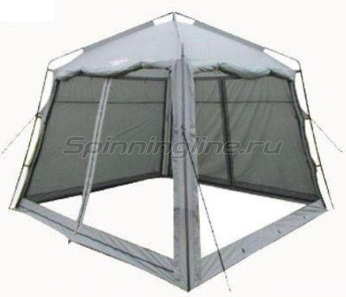 Campack-Tent - Тент G-3501W - фотография 1