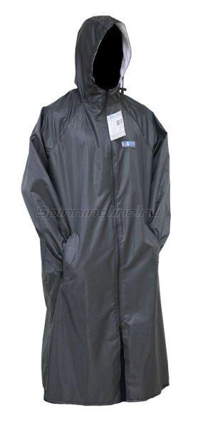 Waterproof Line - Плащ влагозащитный Membrane WPL 52-54 170-176 - фотография 1