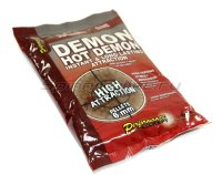 Пеллетс Starbaits Hot Demon 0,7кг