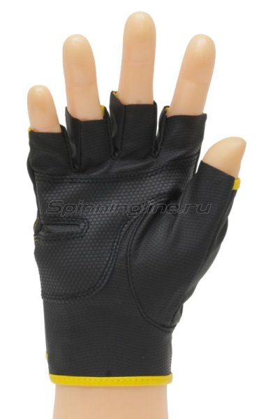 Перчатки Norfin Pro Angler 5 Cut Gloves XL - фотография 2
