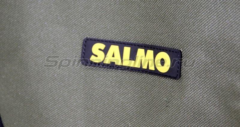 Сумка рыболовная Salmo 51 - фотография 2