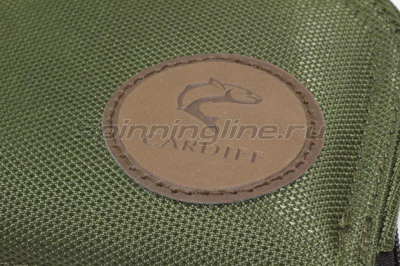 Кошелек для блесен Shimano Cardiff M -  2