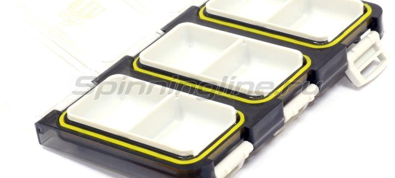 Коробка Meiho Versus VS-420 -  3