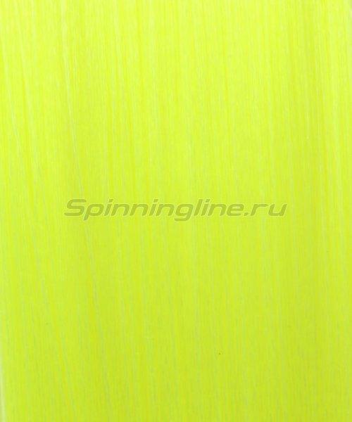 Шнур Regal Sensor 150м 0.153мм yellow -  3