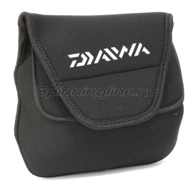 Daiwa - Катушка Exist-15 2508 PE - фотография 6