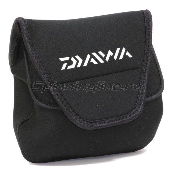 Daiwa - Катушка Exist-15 2510 PE-H - фотография 7