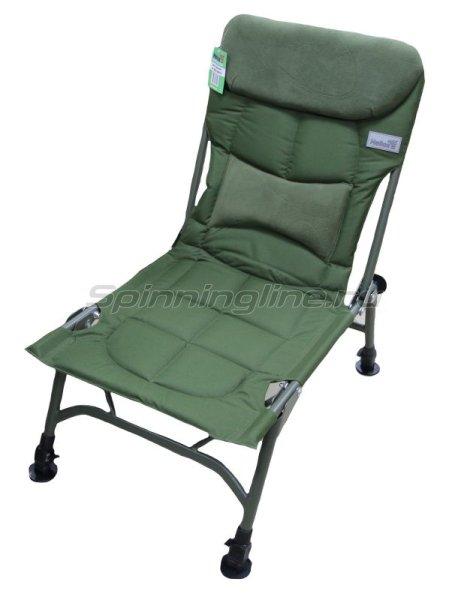 Кресло карповое Helios 13 -  1