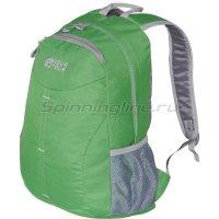 Рюкзак Симпл 20 зеленый