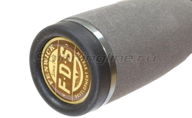 Спиннинг Ironfeather 862H Jig -  5