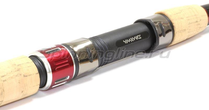 Спиннинг Procaster Spinning 270 30-60гр -  2
