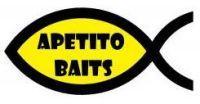 Мягкие приманки Apetito Baits
