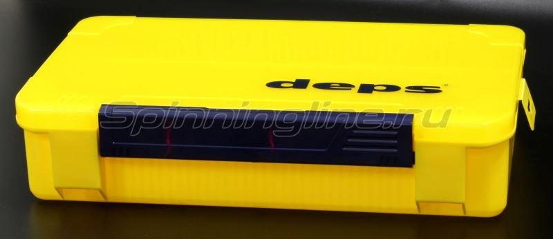 Коробка Deps 3043NDD - фотография 1