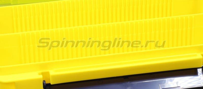 Коробка Deps 3043NDD - фотография 2