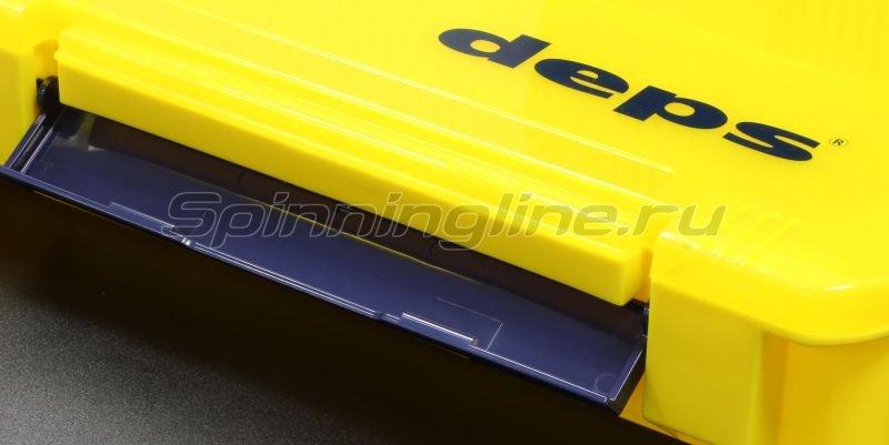 Коробка Deps 3043NDD - фотография 3