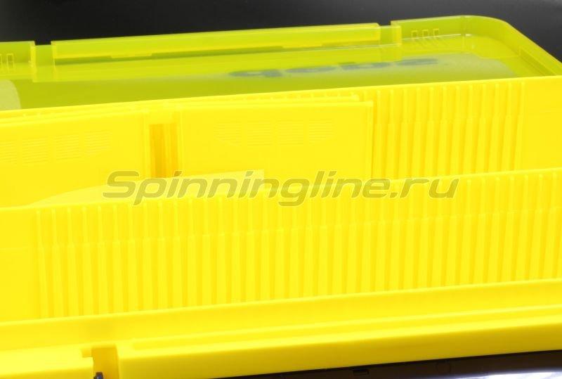 Коробка Deps 3043NDD - фотография 4
