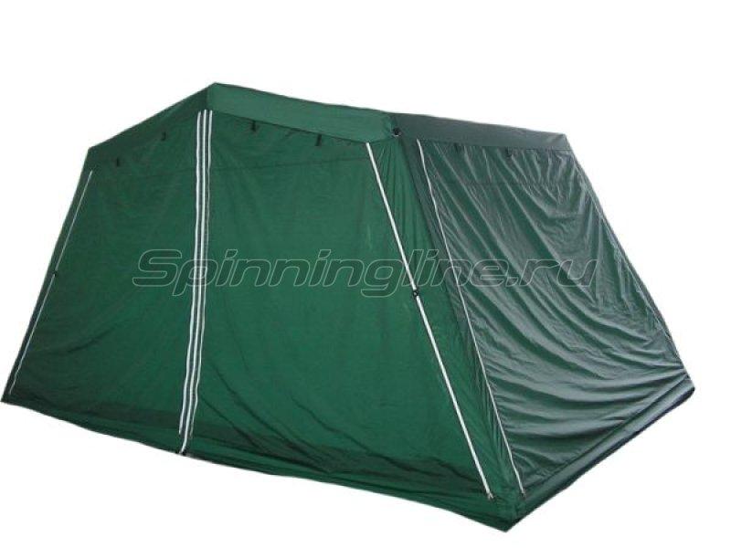 Campack-Tent - Тент G-3301W - фотография 1