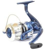 Катушка Bluewater RZ 9000