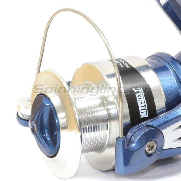 Mitchell - Катушка Bluewater RZ 8000 уценка - фотография 3