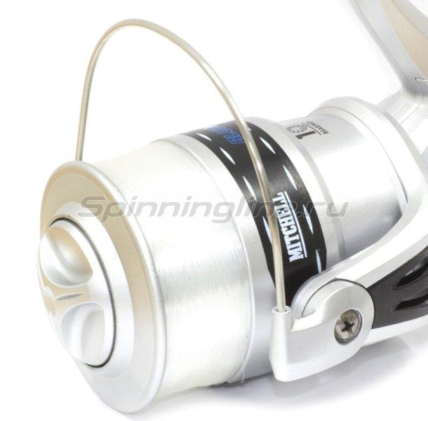 Катушка Bluewater R 9000 -  2