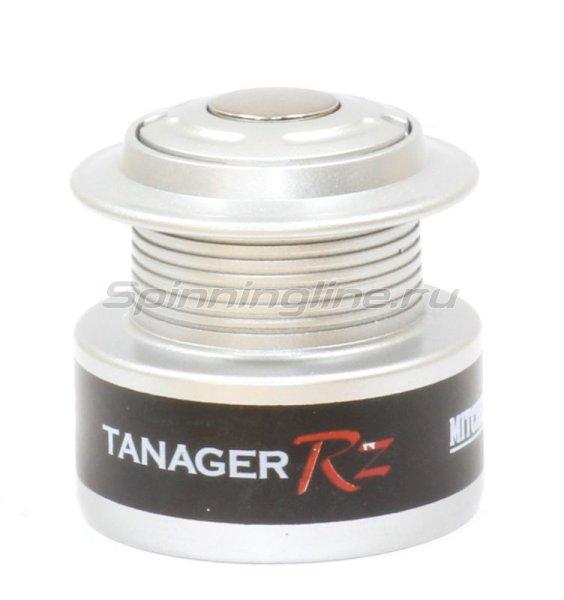 Mitchell - Катушка Tanager RZ 4000 RD - фотография 7