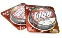 Флюорокарбон Trilene Xl Fluorocarbon 50м 0,60мм clear