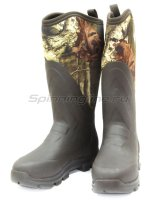 Сапоги Muck Boots Woody Grit 12 46