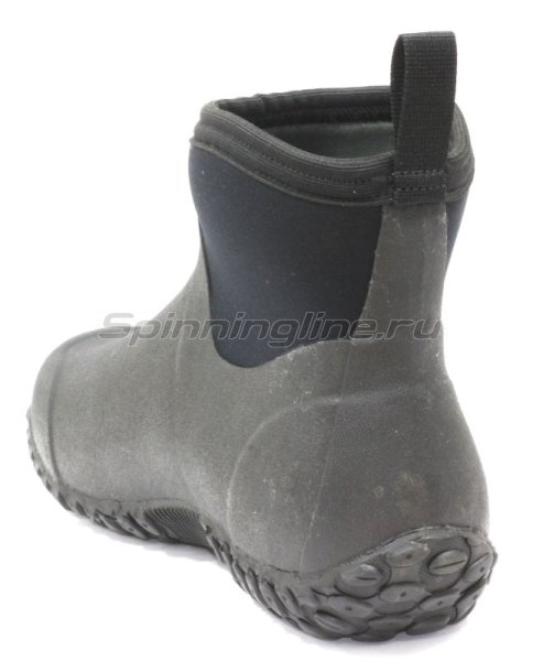 Muck Boots - Сапоги Muckster II Ankle 8 41 - фотография 3