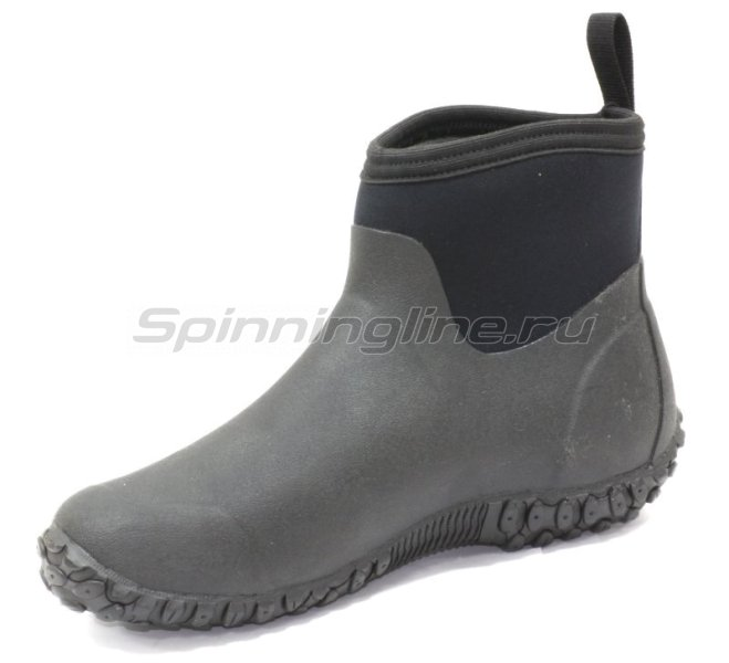 Muck Boots - ������ Muckster II Ankle 9 42 - ���������� 2