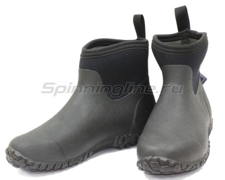 Muck Boots - Сапоги Muckster II Ankle 10 43 - фотография 1