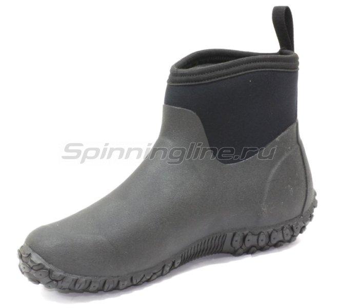 Muck Boots - Сапоги Muckster II Ankle 10 43 - фотография 2