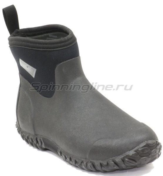Muck Boots - Сапоги Muckster II Ankle 10 43 - фотография 4