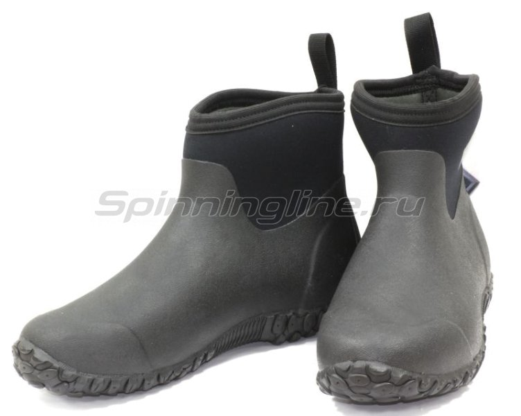 Muck Boots - Сапоги Muckster II Ankle 11 44/45 - фотография 1