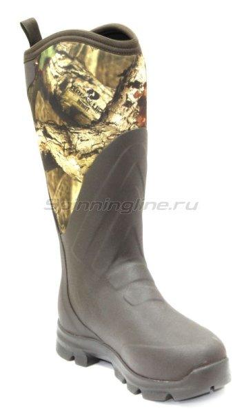 Muck Boots - Сапоги Woody Grit 10 42 - фотография 4