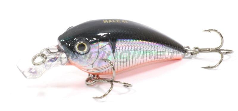Воблер Hale 45SP 23 -  1