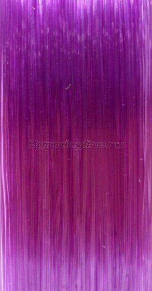 Climax - Леска Carpline Deep Purple 150м 0,28мм - фотография 2