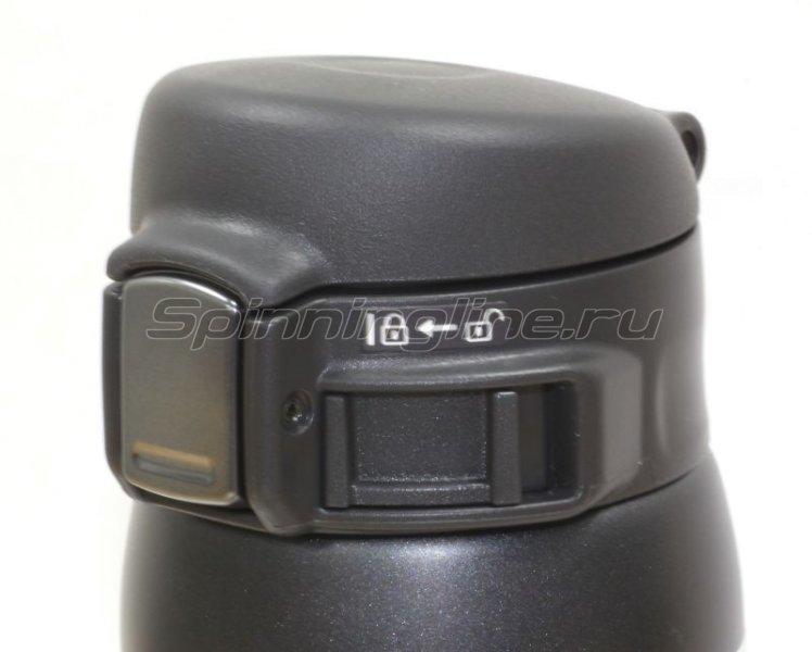 Термос Zojirushi SM-SC36 HM 0.36л черный -  2