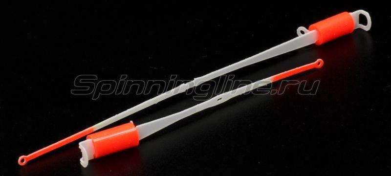 Левша-НН - Сторожок лавсановый Style 2 Taper 300мкр/7см/1,65гр - фотография 1