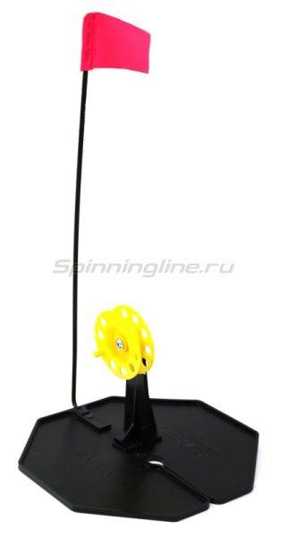Тонар - Жерлица на подставке ЖЗ-05 - фотография 1