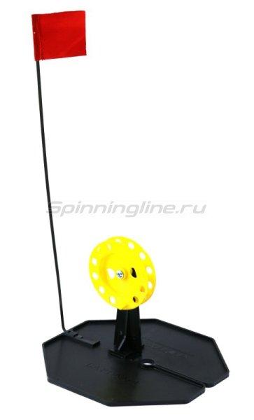 Тонар - Жерлица на подставке ЖЗ-02M - фотография 1