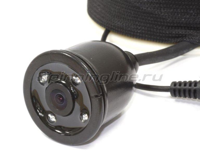 Подводная камера Lucky FF3308-8 -  5