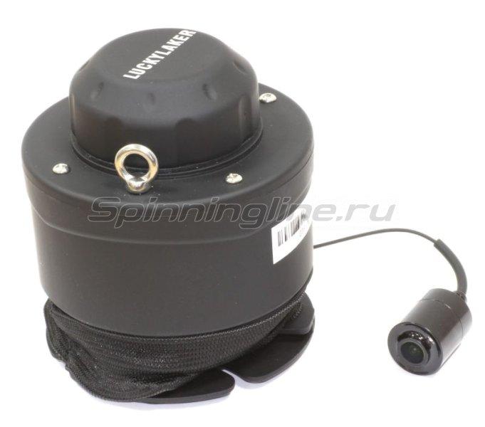 Подводная камера Lucky FF3309 wi-fi - фотография 1